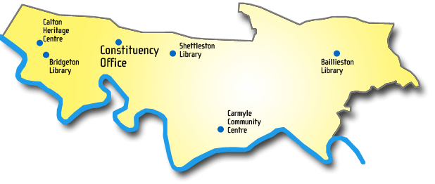 Surgery Locations