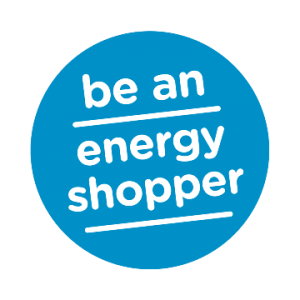 be-an-energy-shopper